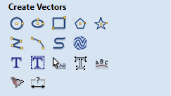 Vector-Shape1.PNG